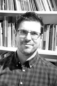 OStR Florian Petri