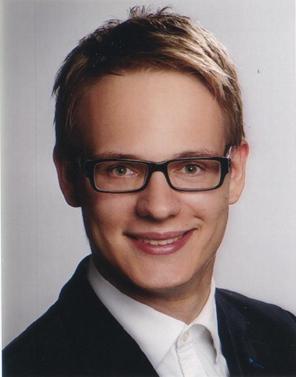 Markus Richter