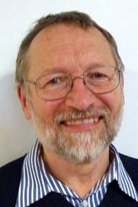 StD a.D. Günther Hoffmann