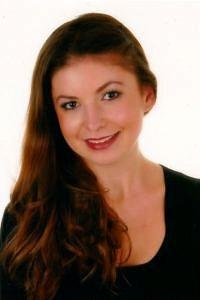 Laura Beigel