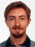 Waldemar Blech
